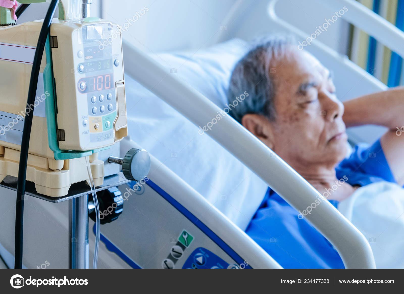 hospital-infusion-pump-penetration