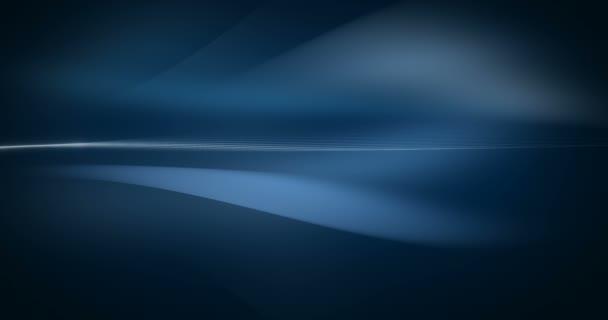Jemné modré pozadí 4k (bezešvé)