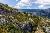 Fotografie Provence