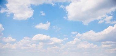 """Картина, постер, плакат, фотообои """"небо"""", артикул 211065786"""