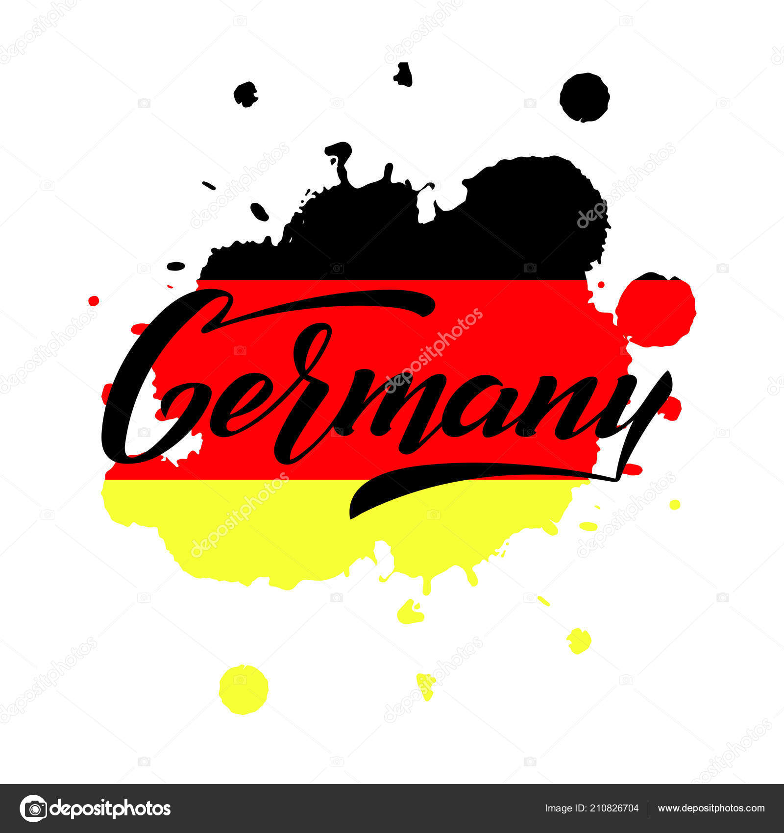 Image result for germany name