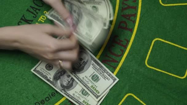 Бездепозитные бонус купоны для казино