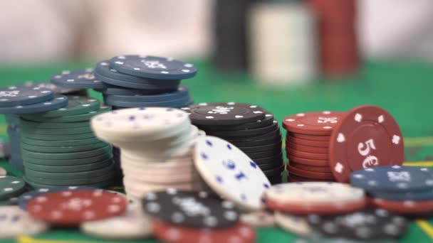 Tutto in Poker scommesse