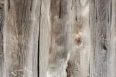 texture legno sporco vecchio