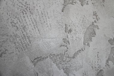 plaster wall background , blank texture