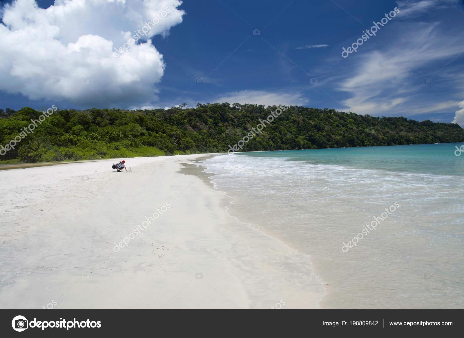 6d3363d1999f4 Una Las Mejores Playas Asia Situado Recorrido Horas Crucero Port ...