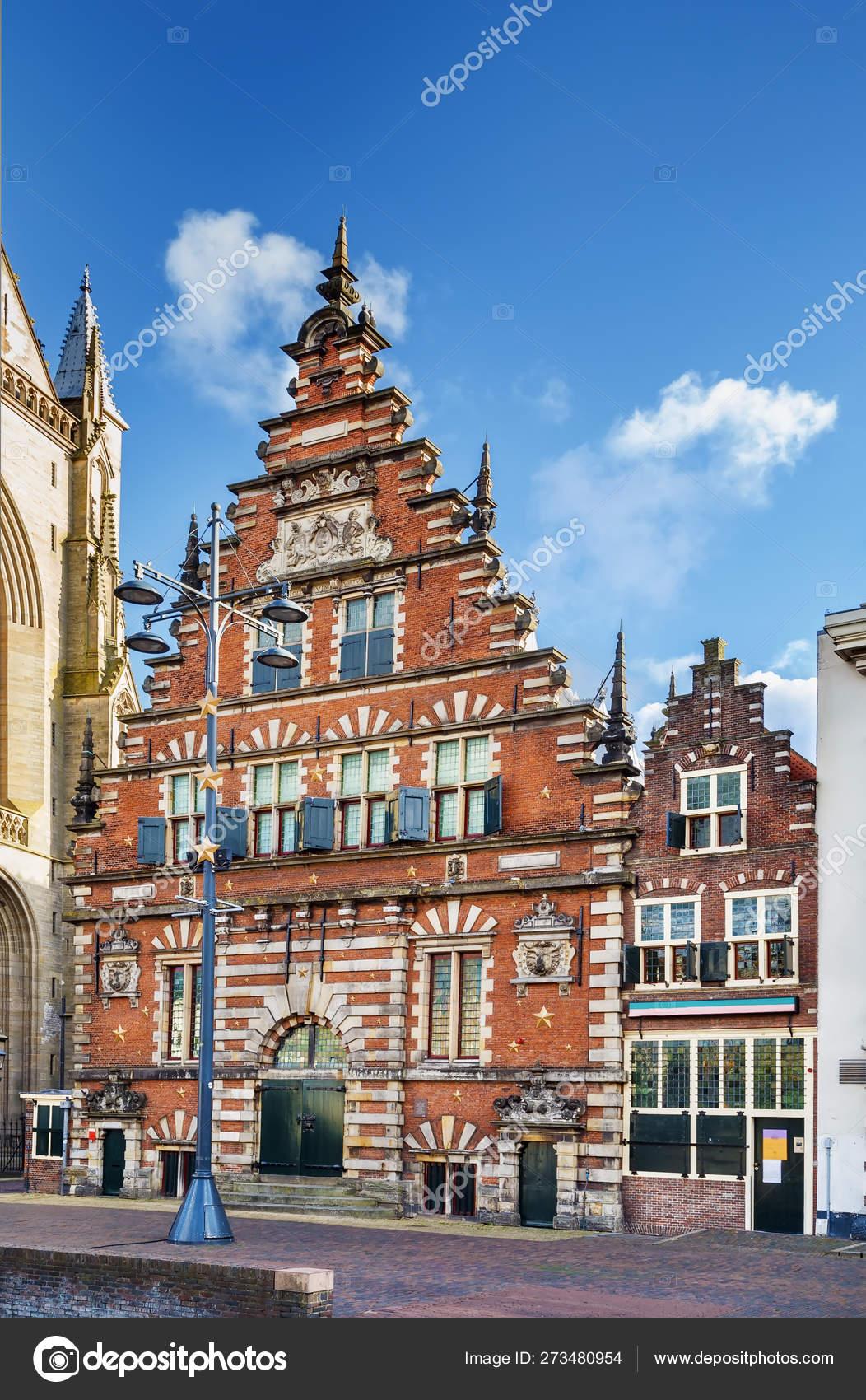 Case de vacanță în Moordrecht