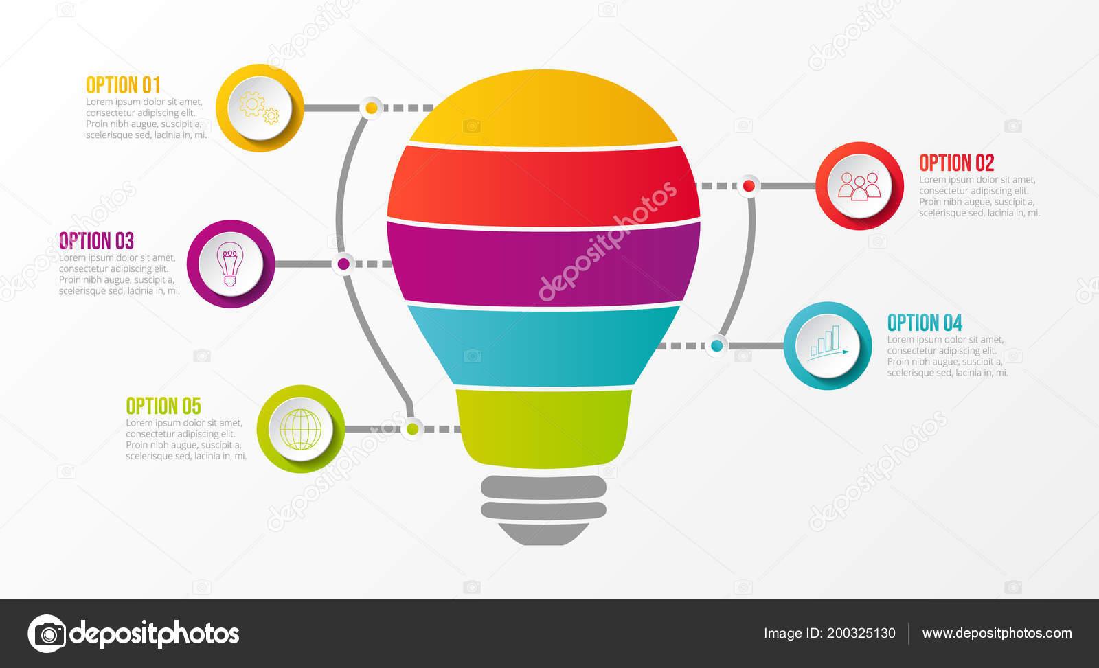 Бизнеса идея инфографики как открыть свое дело по
