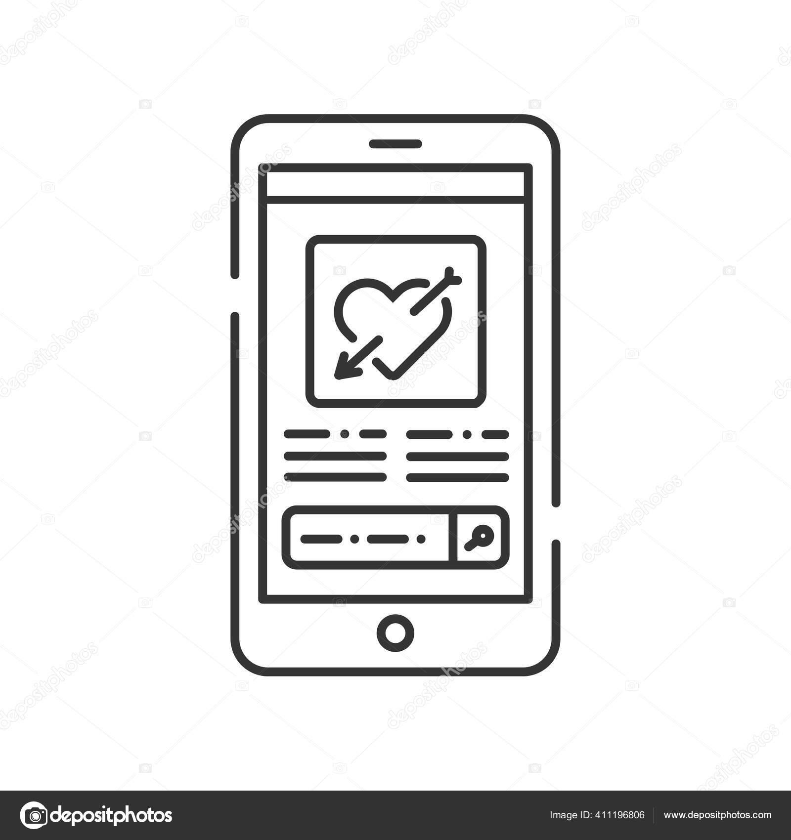 telefon dating line fata de dating probleme