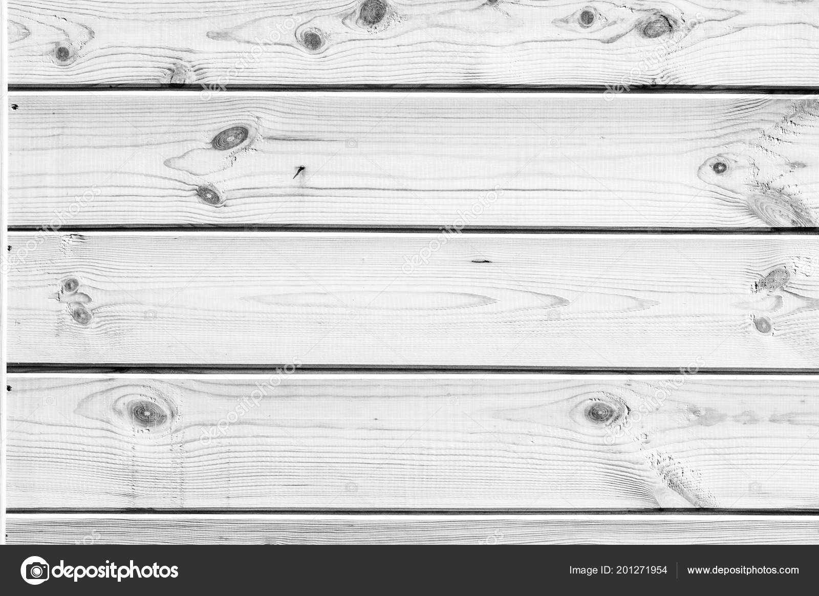 texture whiteboard background wood texture background empty template
