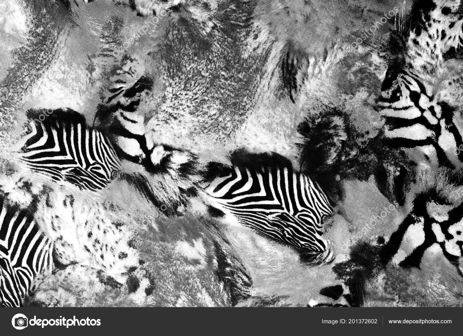 Fondo de textura acabado su colección inspirada en safari con este negro y  blanco Zebra impresa gasa con la cebra osadamente striped imprimir esta  gasa ... e65f5973b3f