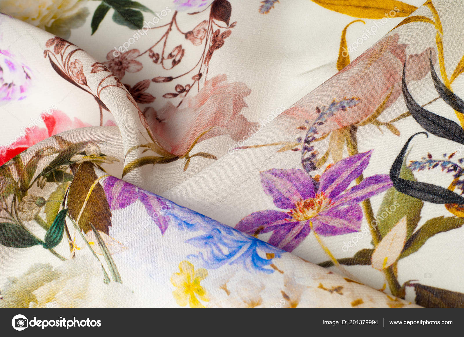 Texture avec des fleurs roses et jaunes dans la technique de l aquarelle.  Fonds d écran avec roses, marguerites et mimosa. Carte de voeux. Foulard en  soie ... d4475c9c54f