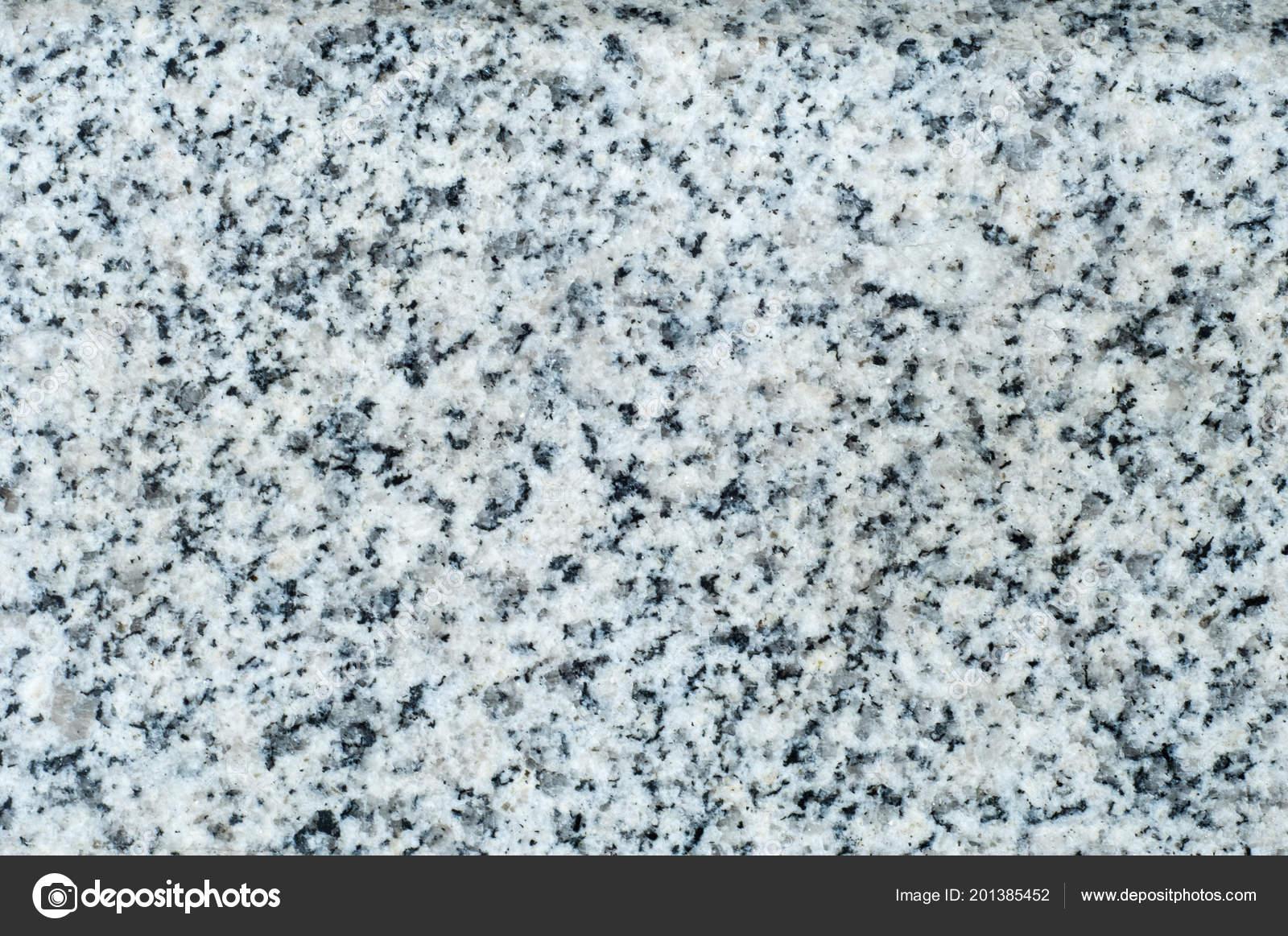 Textur Hintergrund Muster Granit Stein Padang Grau Hell Grauen