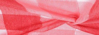 """Картина, постер, плакат, фотообои """"Текстура фонового узора шелковый шарф женский зеленый цвет с"""", артикул 308178392"""