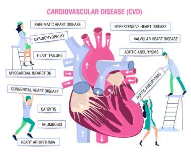 panadol és magas vérnyomás élelmiszerek magas vérnyomás és cukorbetegség ellen