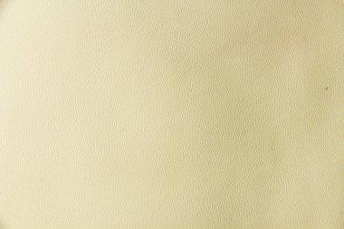 "Картина, постер, плакат, фотообои ""белая светлая кожа текстуры базы выстрелил близко абстракция картины"", артикул 226606172"
