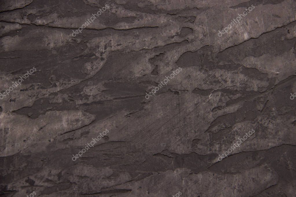 Gray background with old cement wall texture