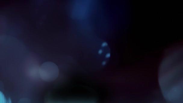 Download 9600 Koleksi Background Hd Video Effects Gratis Terbaik
