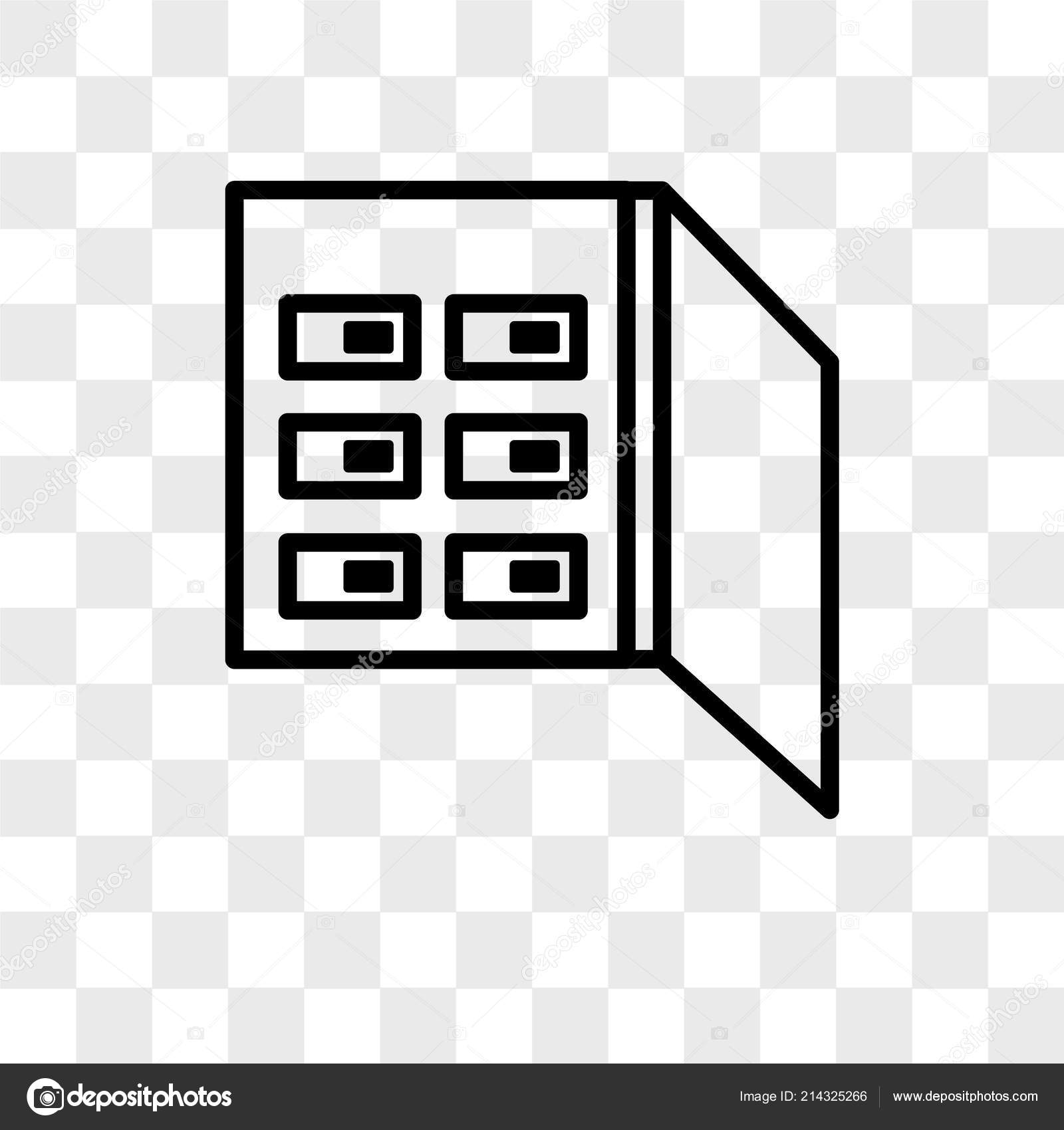 icon automotive fuse chart diagram wiring diagram Spring Box Clip Art