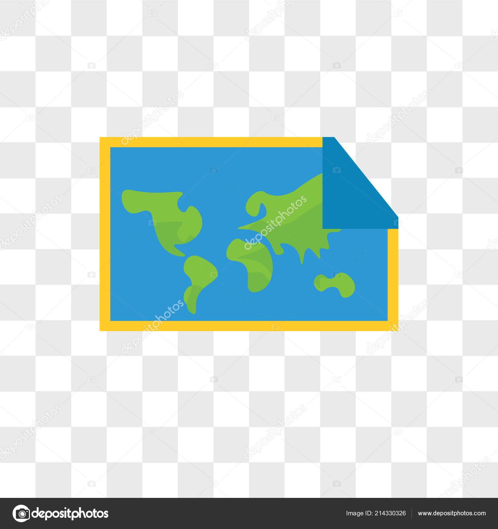 Background: world map png transparent | World map vector ...