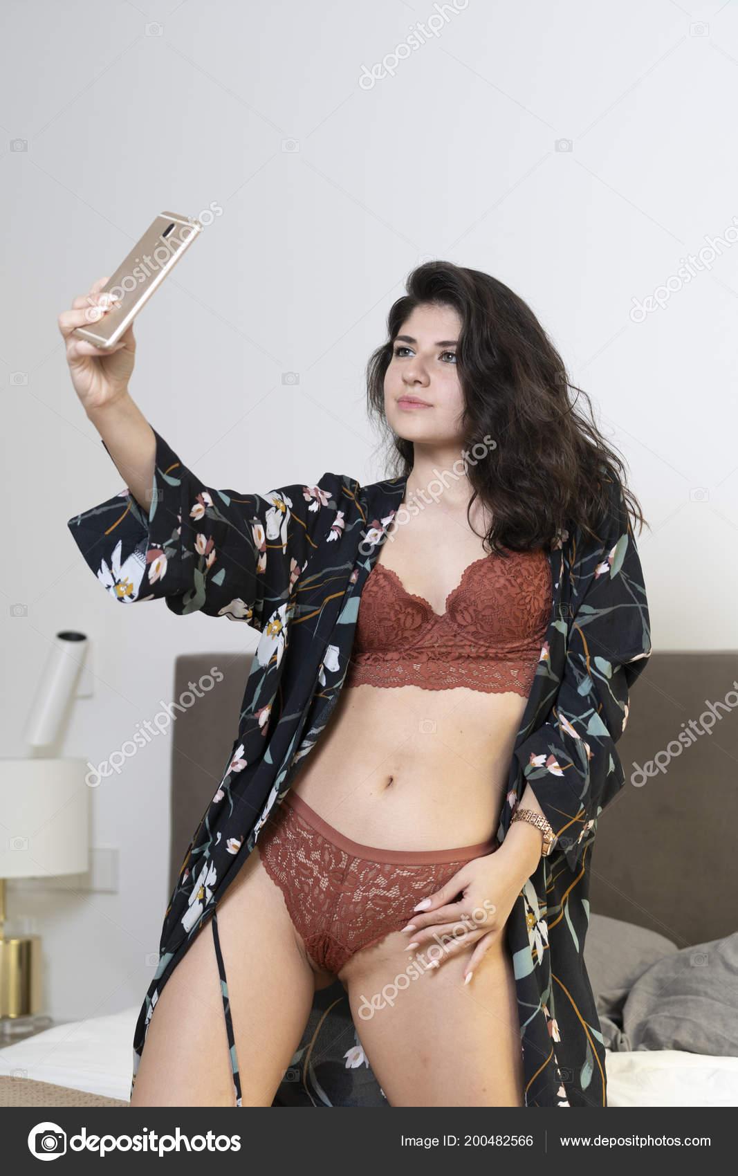 Burning vagina pap smear