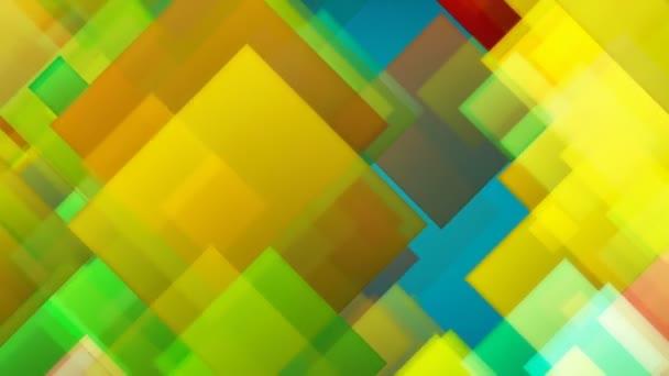 Nové Squandal / / 4 k čerstvé abstraktní směruje smyčky Video na pozadí. Nové 4 k pohled na úspěšné Squandal video smyčky s pestrobarevným čerstvý vzhled a jemné detaily.