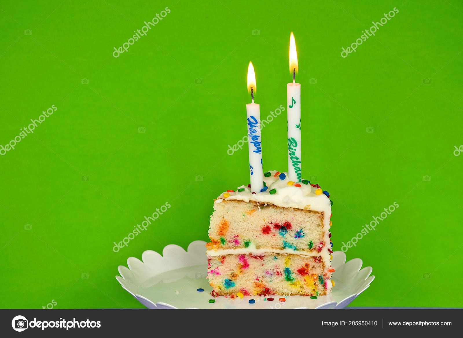 Fantastic Images Neon Birthday Cake Ideas Slice Birthday Cake Candles Birthday Cards Printable Riciscafe Filternl