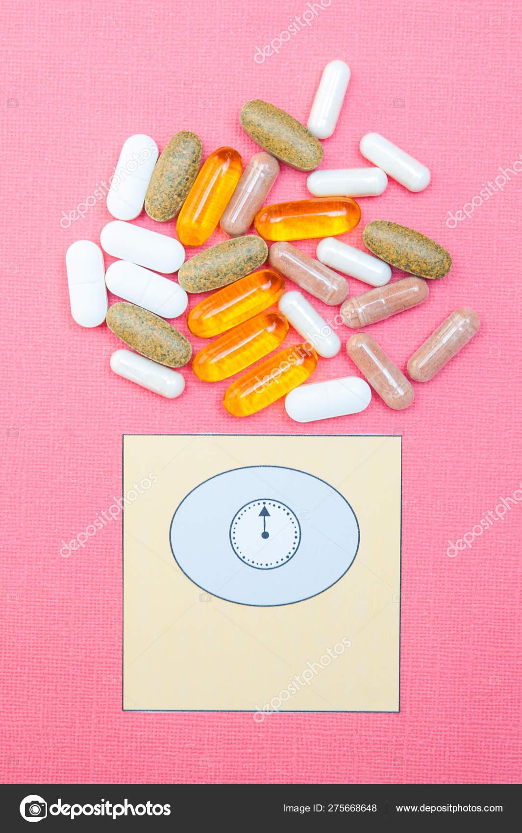 Suplementos dieteticos perdida de peso