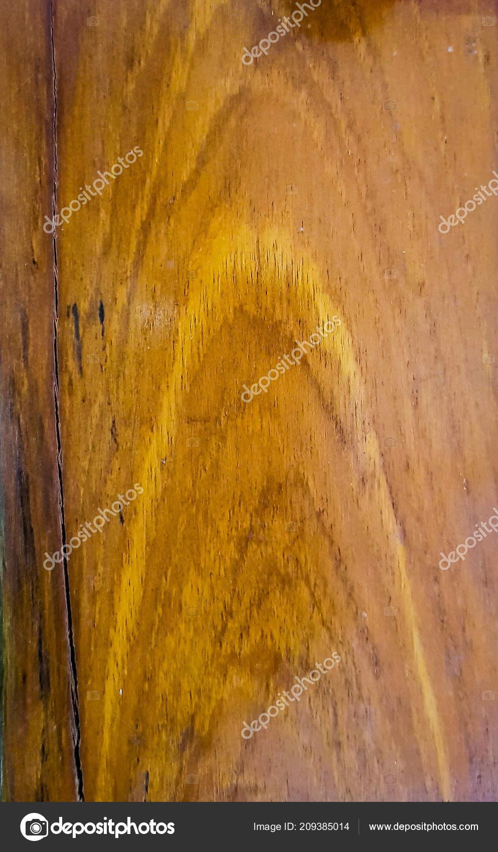 2768-95566 - Murano Grey Vertical Texture Wallpaper - by Brewster | 1700x993