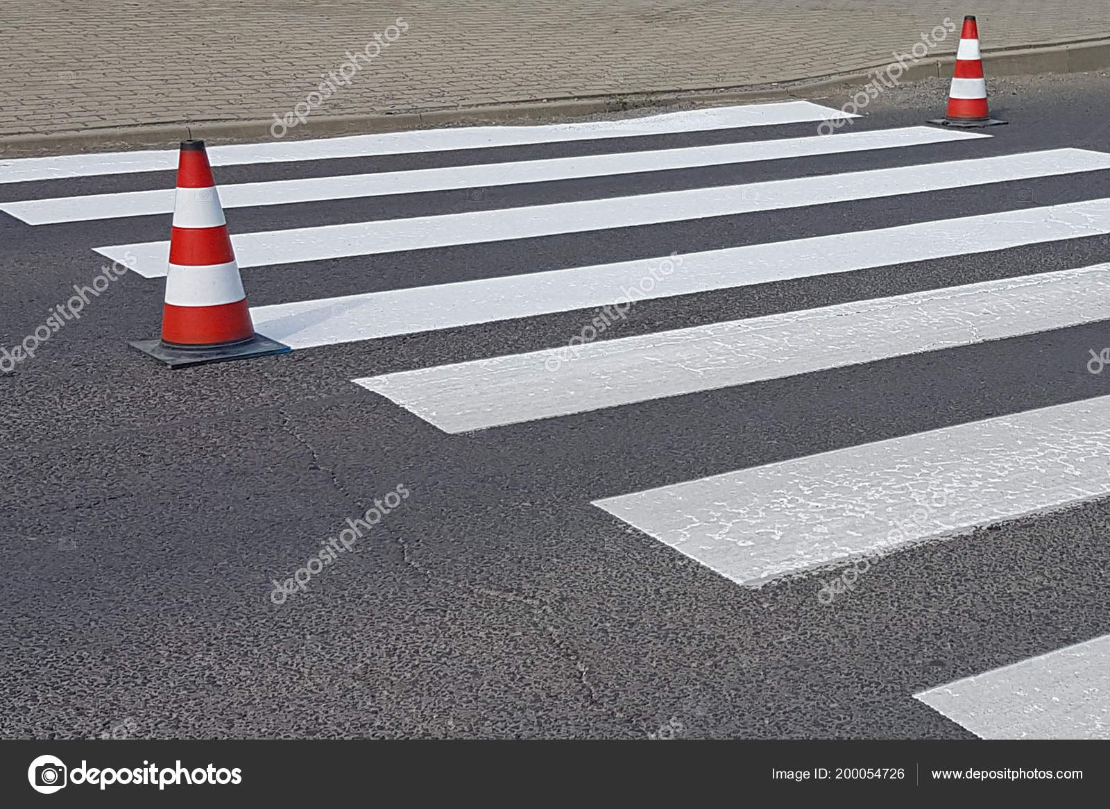 Road Asphalt Street Sign Line Highway Arrow Way Traffic