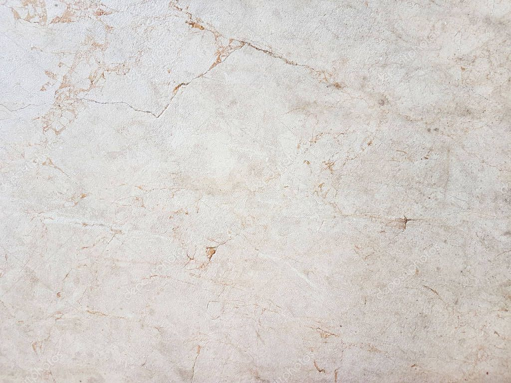 The plate is made of marble in black and white shades with a red streaks. Smooth texture for design and decoration. Natural building material. Natural patterns on the stone. Plates for floor and walls