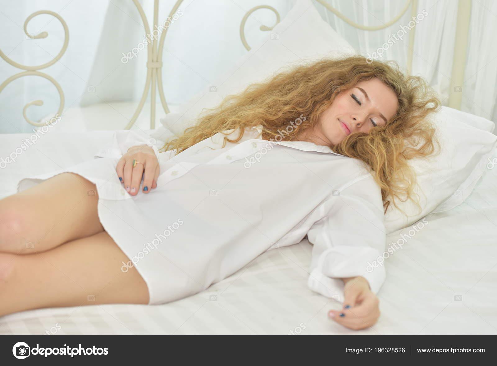 Сексуальной акт