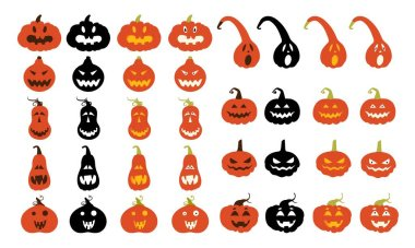 Halloween Tags Premium Vector Download For Commercial Use Format Eps Cdr Ai Svg Vector Illustration Graphic Art Design