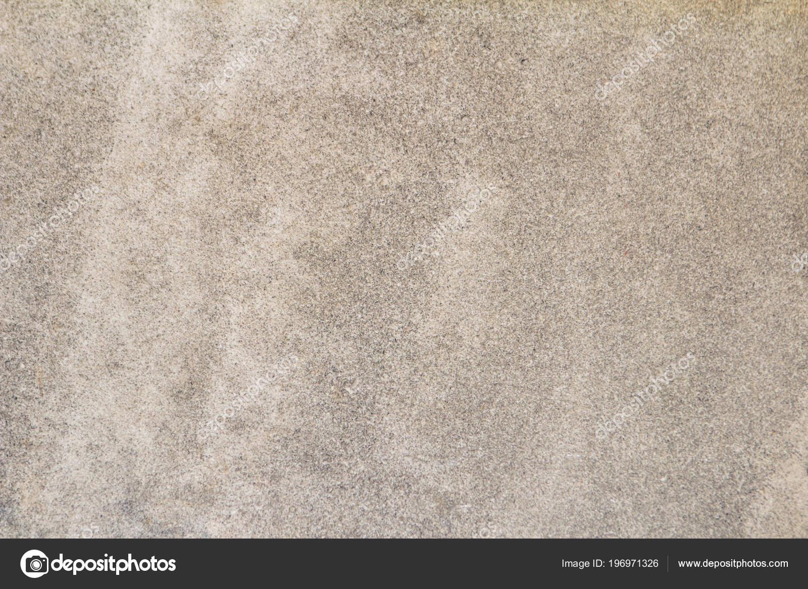 Background di parete sabbia vuoto senza cuciture di colore sabbia ...