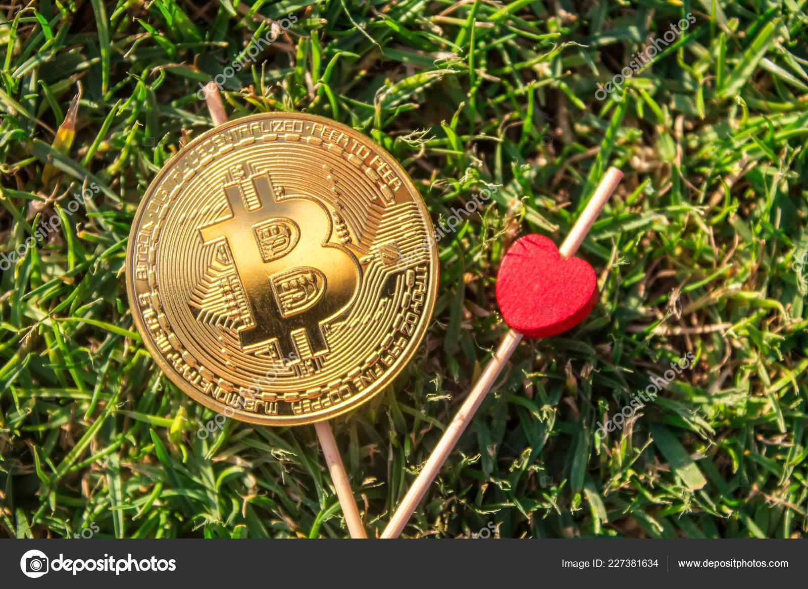 szeretem a bitcoint)