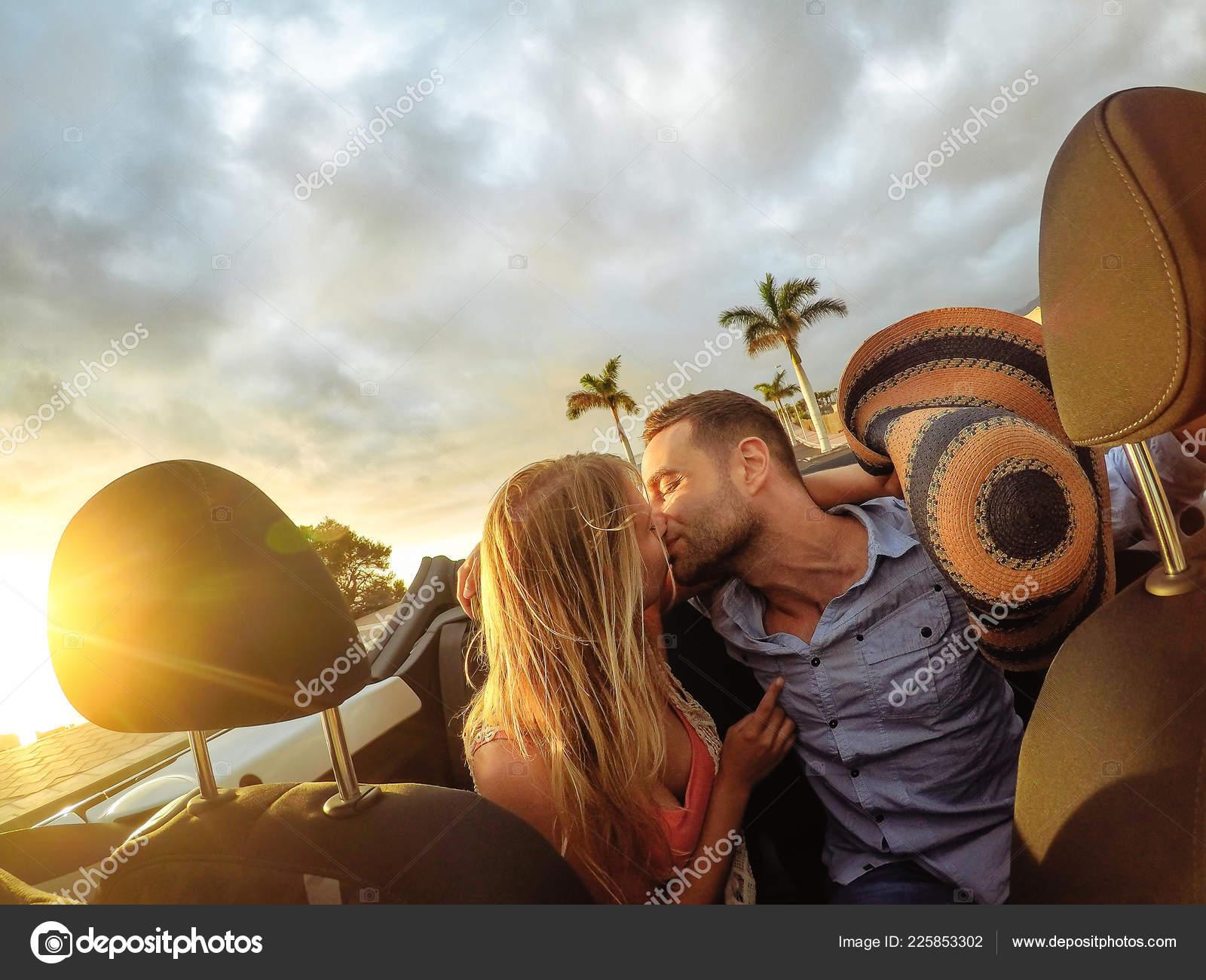 Dating-Regeln digitales Zeitalter