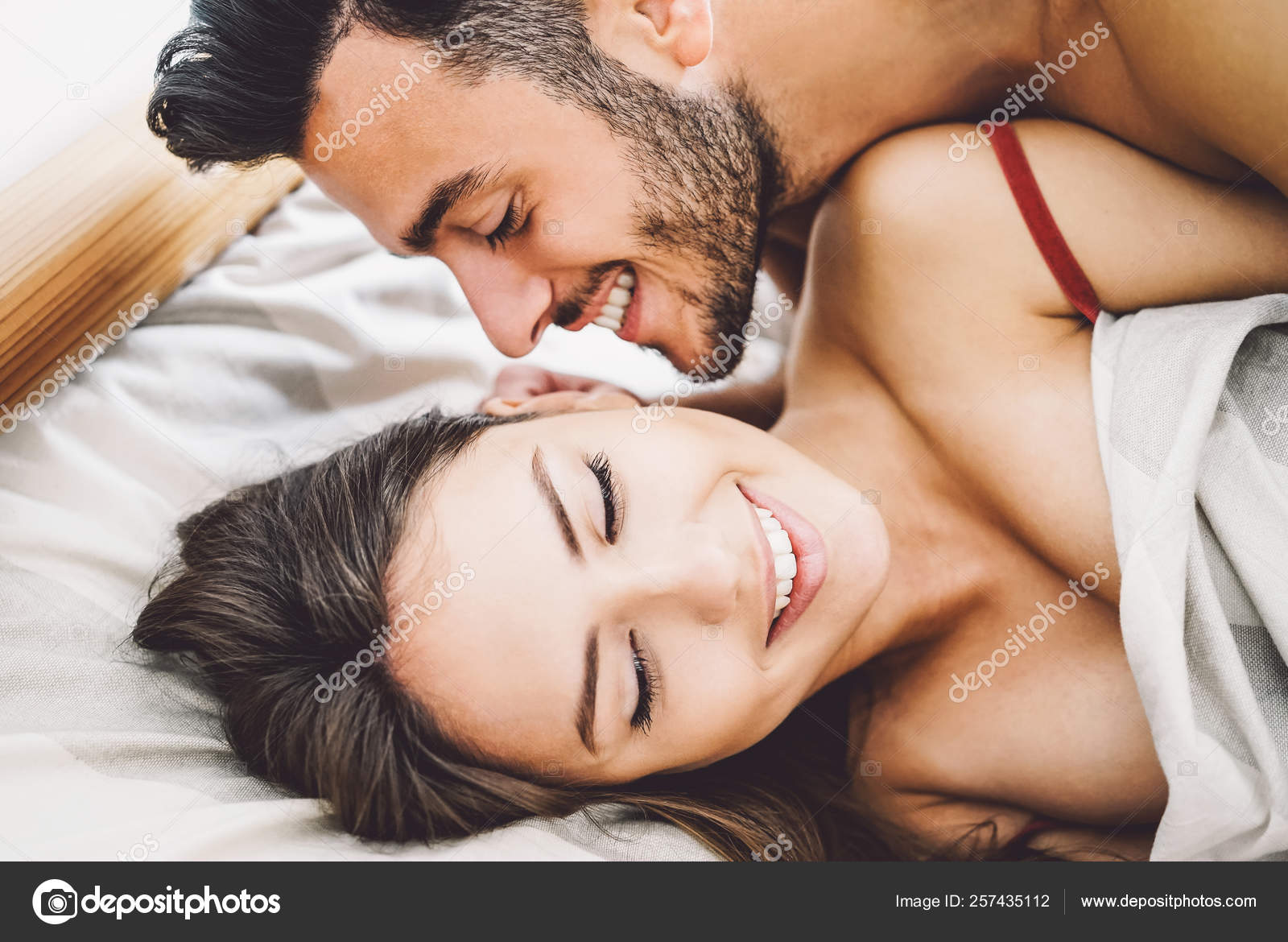 Images of couples having sex
