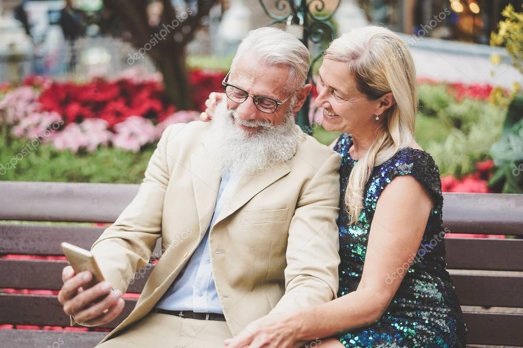 Newest Dating Online Sites For 50+