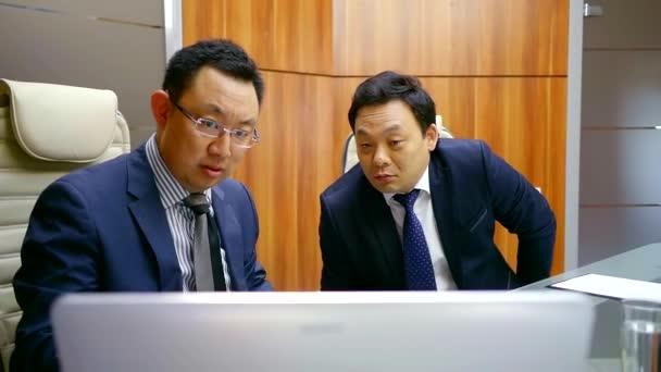 Японский бизнес план инвестиционный бизнес план учебник