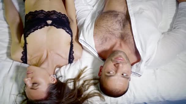 πρωκτικό σεξ στα Αραβικά