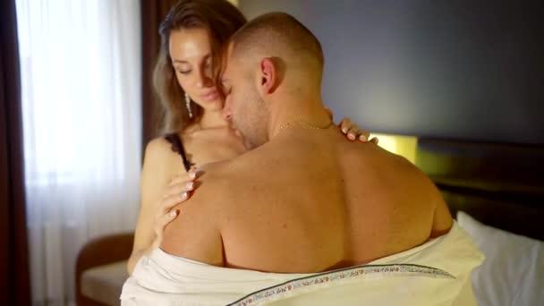 www sexocul fr gratis porno foto e film
