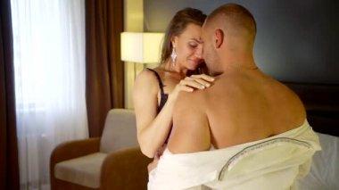 βίντεο πορνό γκέι δωρεάν