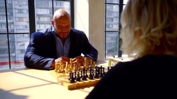 Opinion Video chess adult removed