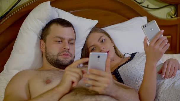 σεξ LEZ Hot