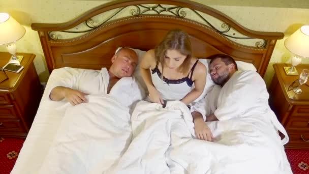 Σεξ με ασιατικό βίντεο