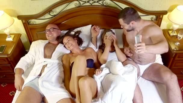 γκέι σεξ βίντεο λήψη κινητών μαύρο τρελό πορνό