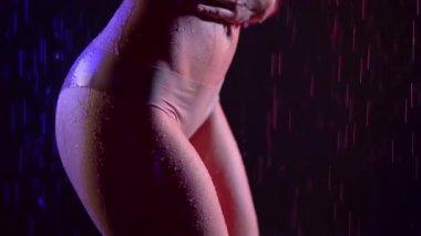 Διαδραστικό πορνό POV