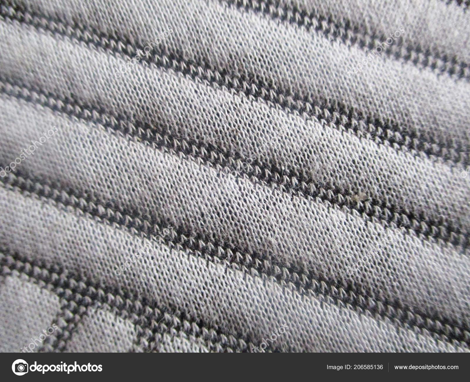 Fabric Stitch Embroidery Different Texture U2014 Stock Photo U00a9 Tajdarshah #206585136
