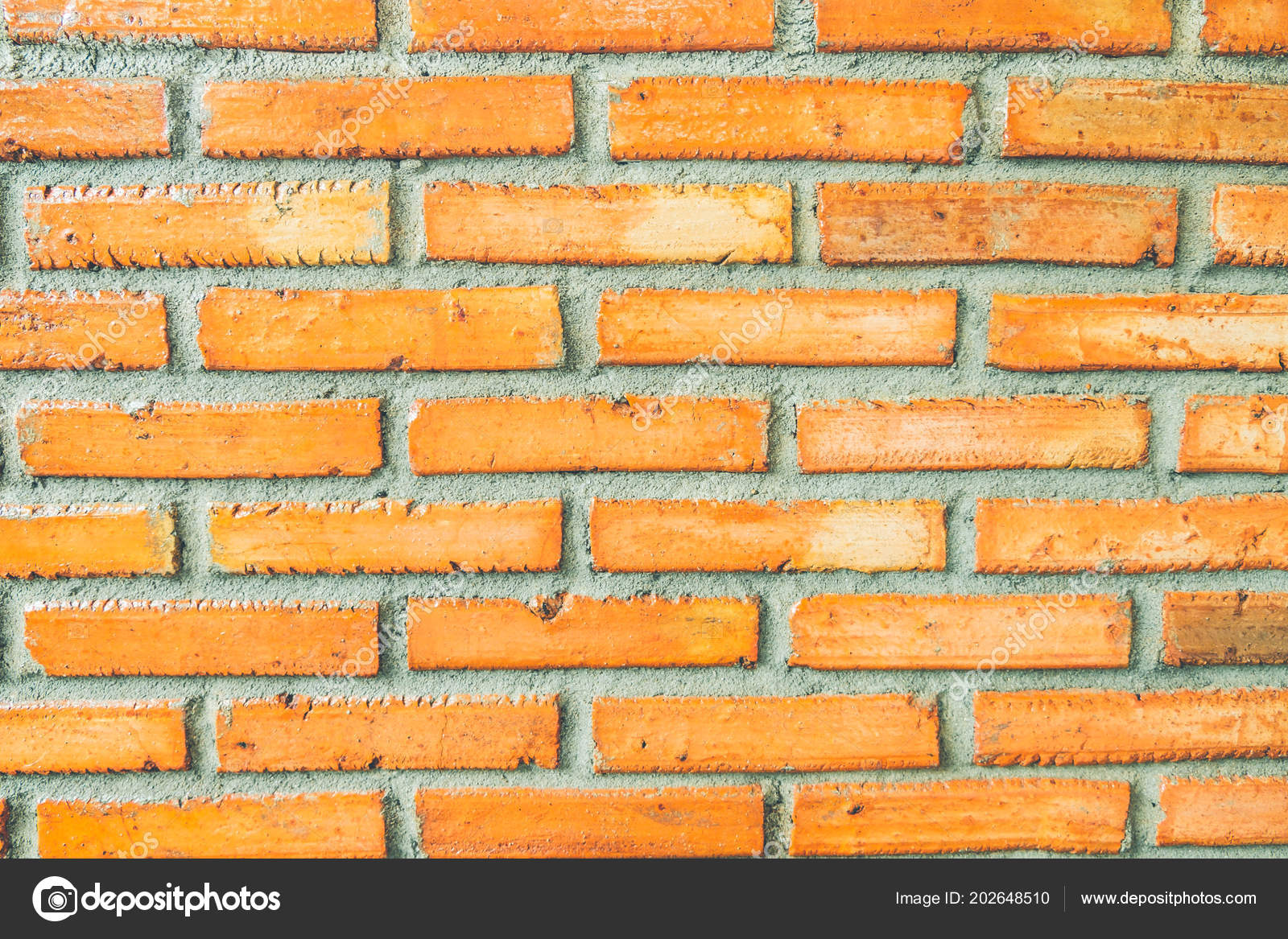 Brick Wall Texture Coffee Shop Cafe Design Cafe Restaurant Cafe Stock Photo C Pavilion016 202648510