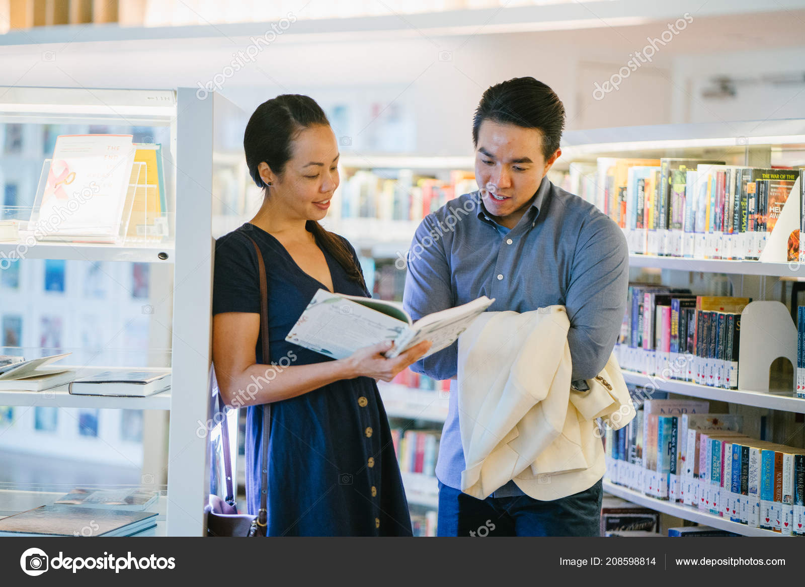 ραντεβού λεξικό τοποθεσίας